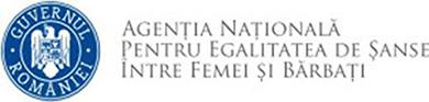Agenția Națională pentru Egalitatea de Șanse între Femei și Bărbați
